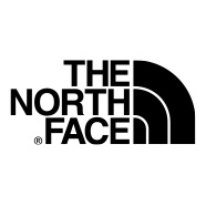 THE NORTH FACE福山店